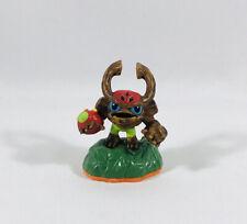 Skylanders Giants - Sidekick Barkley Character Figure - In-Game Variant