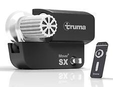 Truma Mover SX Caravan Rangierhilfe  Wohnwagen Anhänger Trailer Caravan