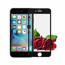 Best Quality Color Protector Glass Screen Tempered Film For IPhone 6 Plus