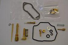 Yamaha 1987-2000 TW200 Trailway Carb Carburetor Rebuild Kit