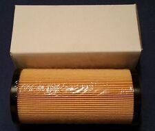 1 New OEM Ingersoll Rand Compressor Oil Filter 68152842 Centac Filter 1X36289