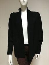 ZARA Women's Polyester Long Sleeve Jumpers & Cardigans