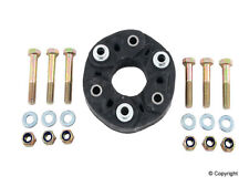 Febi Drive Shaft Flex Joint Kit fits 1996-1999 Mercedes-Benz S420 S500 CL500  MF