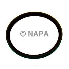 Manual Trans Seal Front NAPA/OIL SEALS-NOS 9997 fits 1977 MG MGB