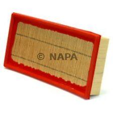 Air Filter-VIN: C NAPA/PROSELECT FILTERS-SFI 22133