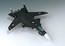 HOBBYBOSS 3480211 su-47 (s-37) Berkut 1:72 modello di aereo KIT modellismo