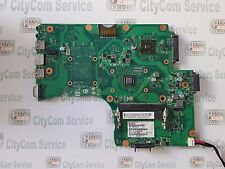 Toshiba Satellite C650 C650D C655D  AMD Motherboard 6050A2408901-MB-A03