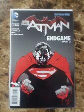 Batman #36 - New 52 - DC Comic - NM