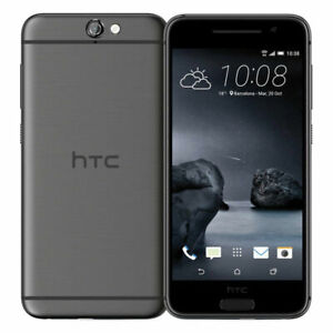 HTC One A9 Android 4G Smartphone In Grey