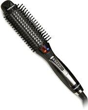 Termix Pro Flat Brush