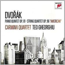 CD de musique classique piano avec compilation