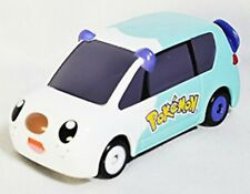 Dream Tomica Takara Tomy POCKET MONSTER MIJUMARU COLLECTION AUTO DIECAST POKEMON