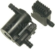 Standard Motor Products   Vapor Canister Vent Solenoid  CVS34