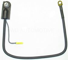 B#20) Battery Cable BWD BC25S