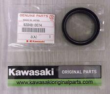 Kawasaki Kxf250 2006-2011 Gris retén de aceite 92049 0074
