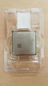 AMD FX-6100 (FD6100WMW6kGU) Prozessor AM3+ 3,3 Ghz