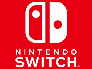 32gb 64gb 128gb 256gb u3 Micro SD Karte Memory für Nintendo Switch/Switch Lite
