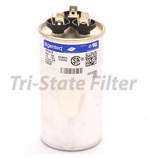 ICP Heil Tempstar Comfort Maker Dual Run Capacitor 35/3 370V 1086678 HQ1086678AX