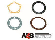LAND ROVER DISCOVERY 1 GASKET & SWIVEL HOUSING SEAL KIT. PART- N4S023