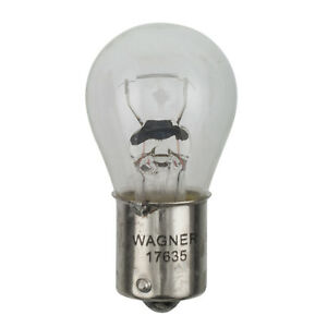 Turn Signal Light Bulb Wagner Lighting BP17635LL