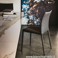 Cattelan chair Norma Couture Pers. offer!