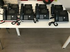More details for 9 yealink sip-t46g ip phone (voip). black