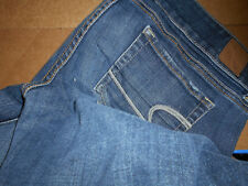 American Eagle Jeans - Size 8 - Stretch - Lightly Worn