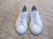 COMMON PROJECTS Original Achilles Low White Trainers / Sneakers  EUR 31  D