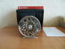 Redington Rise 5/6 Moss Fly Reel