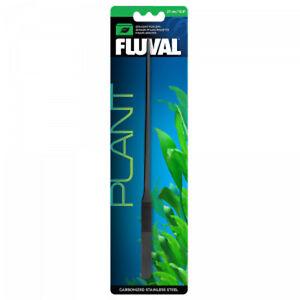 Fluval Aquascaping Straight Forceps 27cm