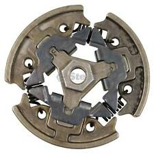 New Clutch For Stihl: MS192C, MS192T, MS192TC, MS201, MS201C, MS201T and MS201TC