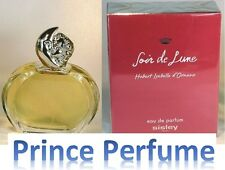 SISLEY SOIR DE LUNE EDP VAPO NATURAL SPRAY - 100 ml