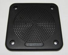 Visaton FR 87 96mm Grille de protection pour haut-parleur #4639