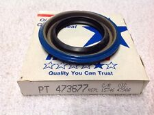 PT 473677 C/R 15746 Vic 47900 Grease Oil Seal