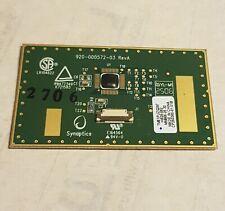 Fujitsu Lifebook S7110 Touchpad Board CP250360-0101B / 920-000572-03
