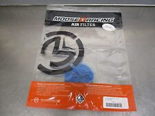 Honda XR CRF 50 70 Air Filter Pre Oiled Moose Racing MADE IN THE USA