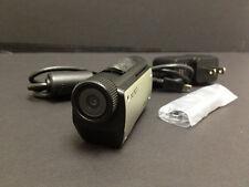 Midland XTC200 Extreme Action HD 720p Video Camera Camcorder Black NEW Bulk