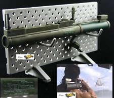 Bazooka 1/6 USA Deep Fire M72A2 Launcher Zacca Ba_3b