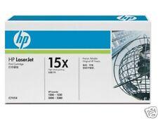 90053961 HP C7115x Toner schwarz