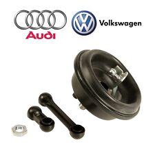 Audi A6 A8 Quattro VW Touareg 4.2 V8 Intake Manifold Adjuster Repair Kit Genuine