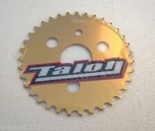 Honda NSF250R Moto3 / Honda RS125  - Talon Rear Sprocket 35T
