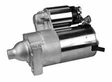 Generac Starter Motor Gear REDUCED 1kw Part# 0e9323