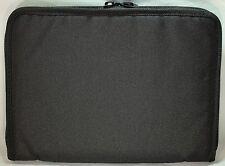 Explorer Multi Purpose Tablet Tactical Hand Gun Pistol Bible Pouch Case Bag