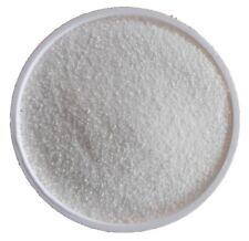 Potassium saltpeter (Buyskikh Fertilizers) 500g