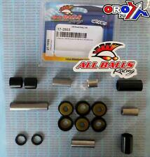 Honda CRF100 F XR 100R 2001 - 2013 ALL BALLS Swingarm Linkage Kit