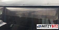 Bronzo POSTERIORE Frangivento per Mitsubishi Pajero Shogun MK2 1991-1997