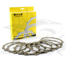 ProX Clutch Friction Plates 16.S53011