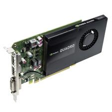 HP Nvidia Quadro K2200 J3G88AT 4GB GDDR5 PCI-Express A-Ware