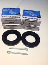Trailer Bearing Set By Challenge 4 off 30205