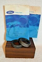 Ford New Holland Oil Seal Case IH D9NN1190AA    2 Seals